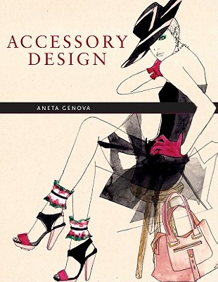 Accessory Design By Genova, Aneta